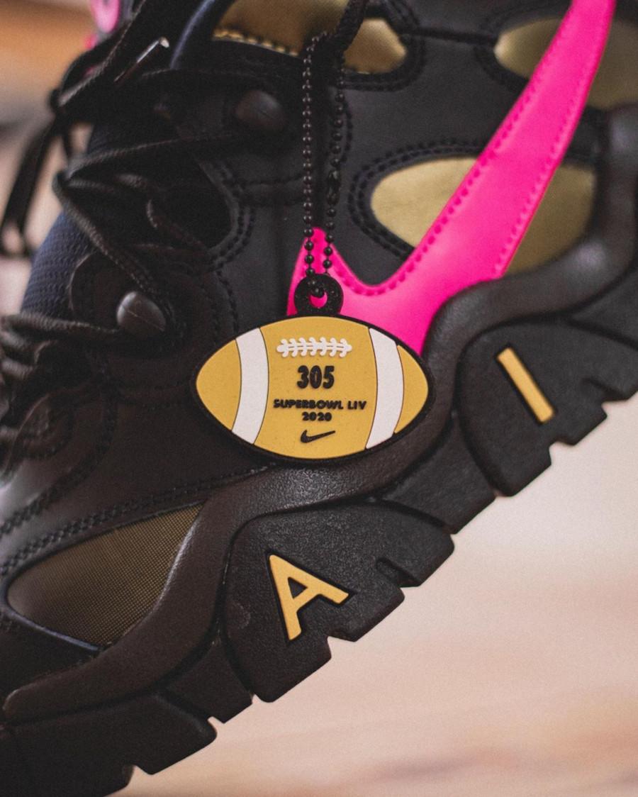 Nike-Air-Barrage-Low-QS-Pink-Blast-Infinite-Gold-Superbowl-Liv-2020-6 (3)