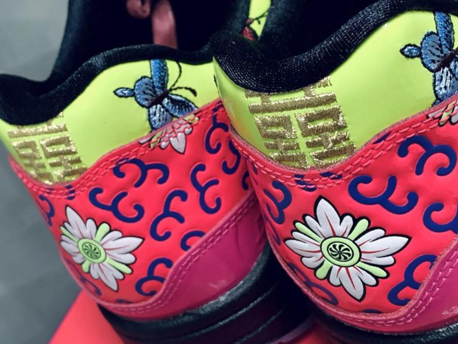 Nike Air Max 1 Premium Chinese New Year 2020 (Year of the Rat) (6)