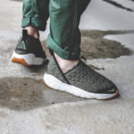 Nike ACG Air Moc 3.0 'Cargo Khaki Oil Green'