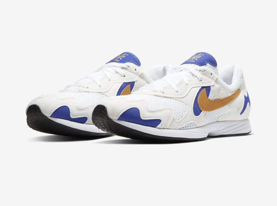 Nike Air Streak Lite OG 2020