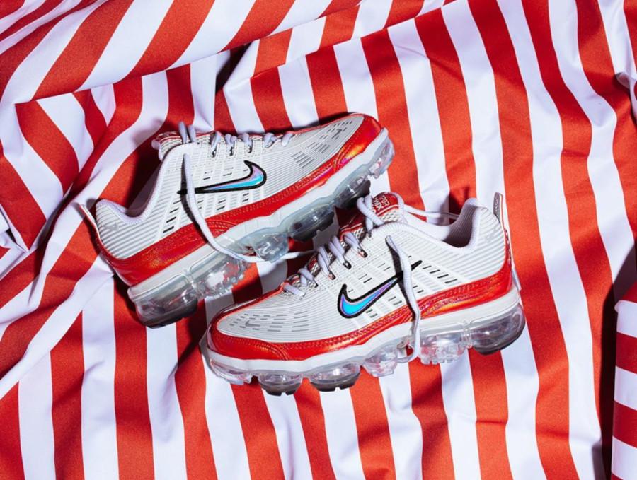 Nike Air Vapormax 360 - @chmielna20