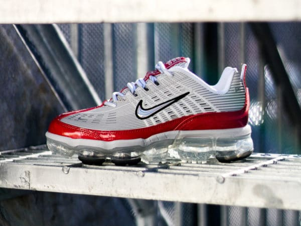 Nike Air Vapormax 360 OG History of Air CK2718-002