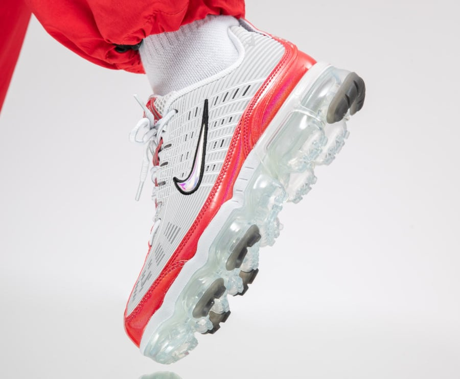 Nike Air Vapormax 360 OG Vast Grey (History of Air) (1)