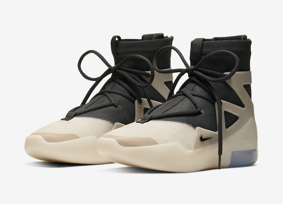 Nike-Fear-of-God-1-String-The-Question-sortie-france