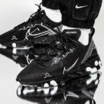 Nike React Element 55 'Black White Schematic'