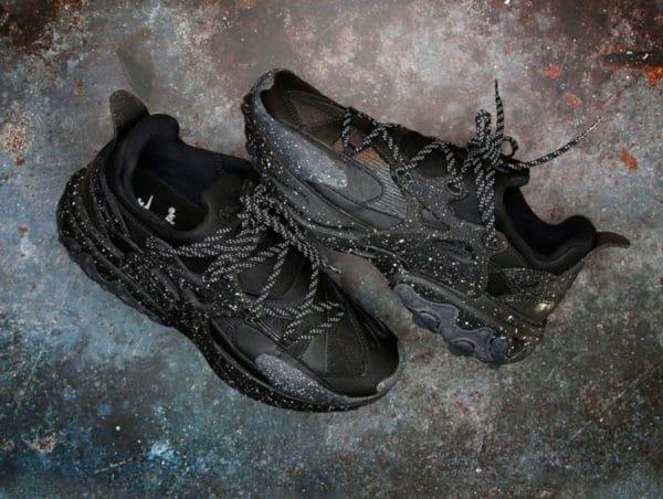 Nike React Presto Boot Undercover x Jun Takahashi (1)