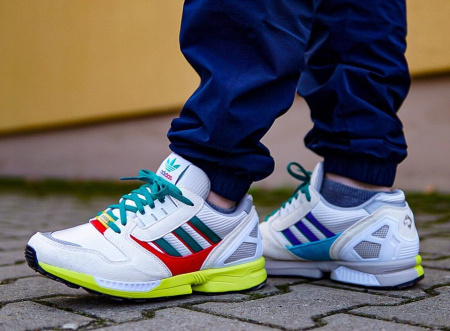 Overkill x Adidas ZX 8000 No Walls Needed A better Berlin Since 1989 - @sashlebang (1)