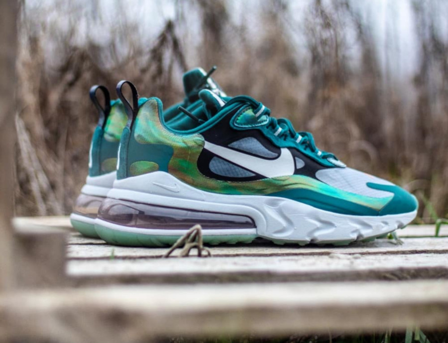 Size x Nike Air Max 270 Dragon Fly (1)