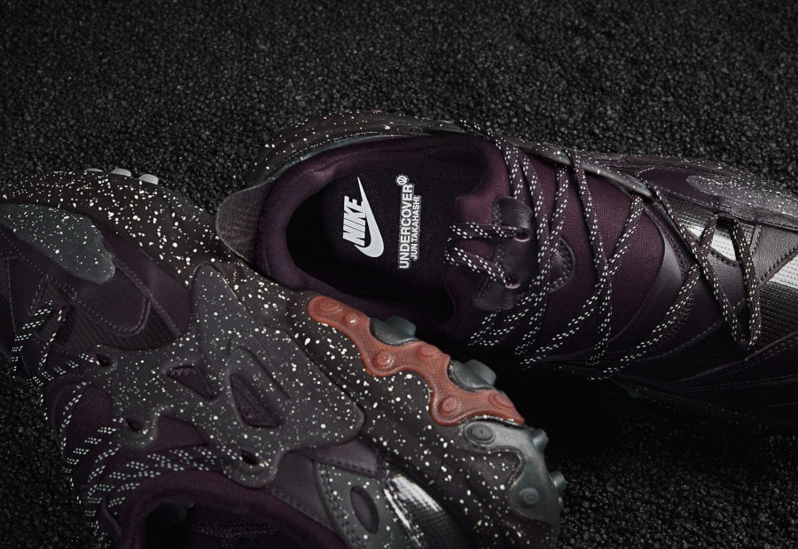 Undercover-x-Nike-Presto-React-CU3459-200-1