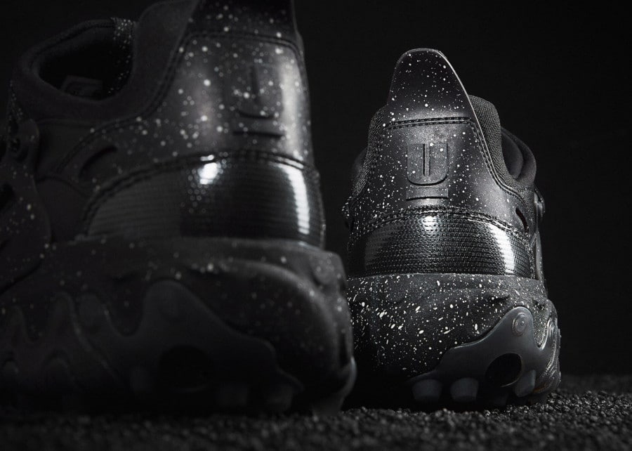 Undercover-x-Nike-React-Presto-CU3459-001-1