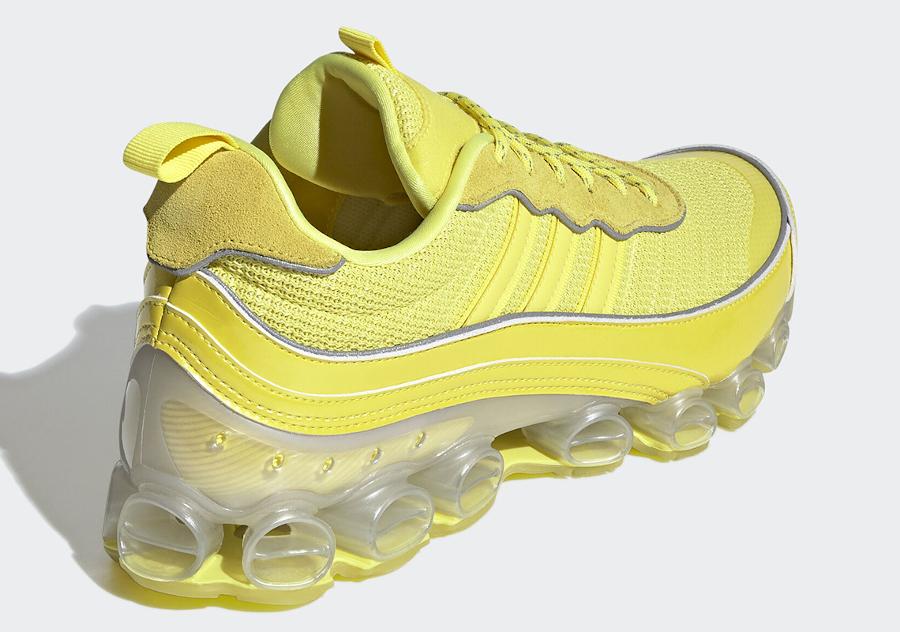 adidas-Microbounce-Yellow-FW9598-sortie-france