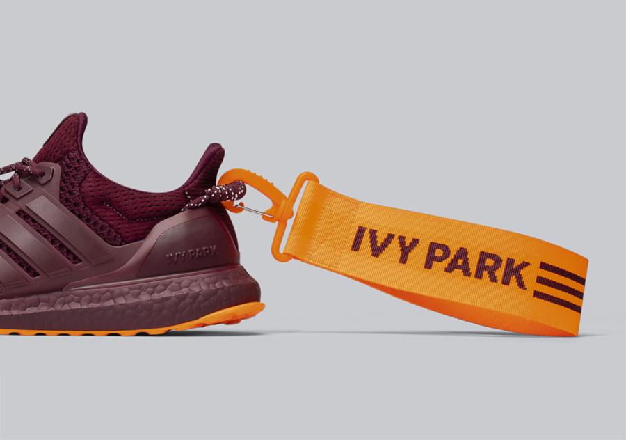 beyonce-ivy-park-adidas-ultra-boost-FX3163-date-de-sortie