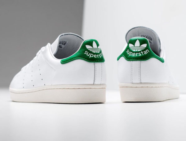 Adidas Superstar Superstan 'Stan Smith OG' FW9328