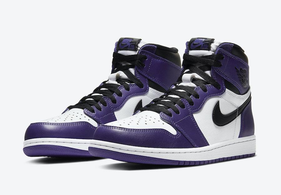 Air-Jordan-1-High-OG-Court-Purple-555088-500-sortie-france