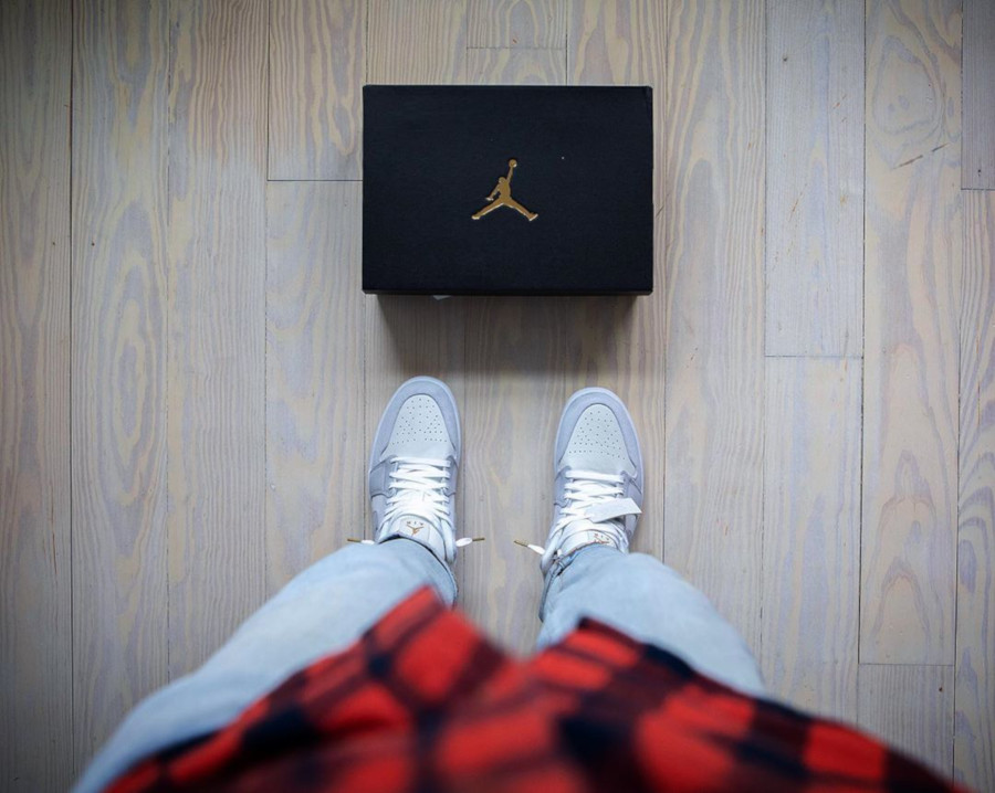 Air Jordan 1 Low Paris (Jordan City Pack) (1)