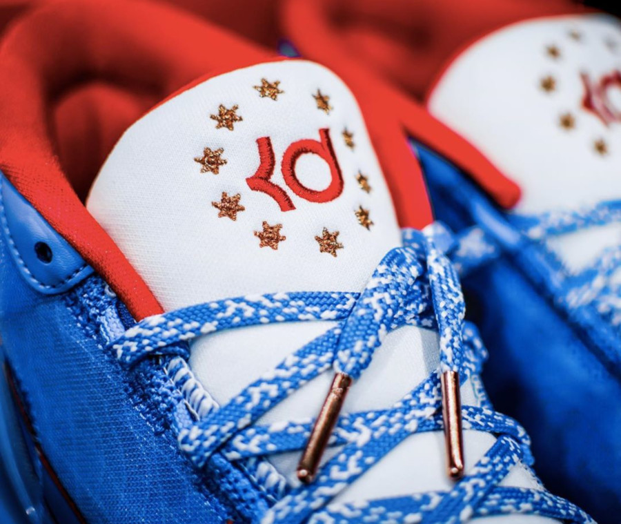 Don C x Nike Zoom KD 12 'Chicago Flag' (All Star Game 2020) (8)