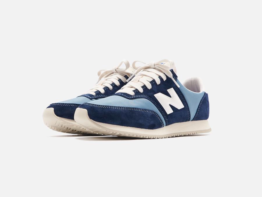 New Balance Comp 100 OG Navy Blue 2020 (3)