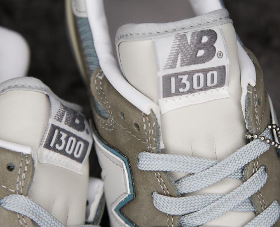 New Balance M 1300 JP3 (made in USA) (1)