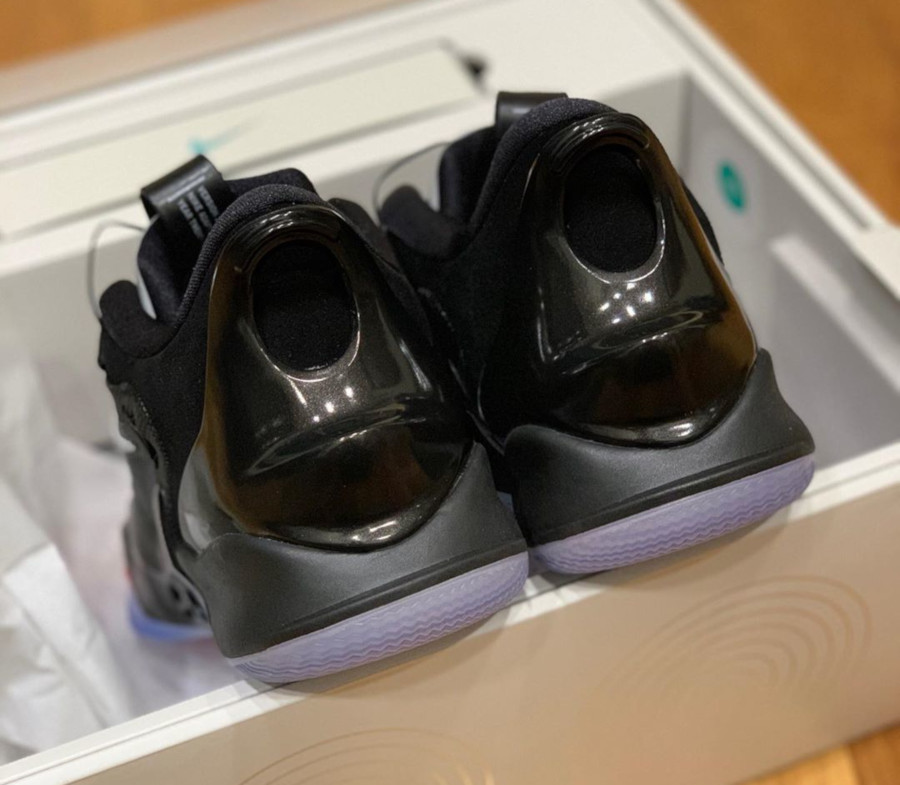 Nike Adapt BB 2.0 'Black' (1)