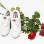 Nike Wmns Air Max 90 'U Complete Me' Valentine's Day 2020