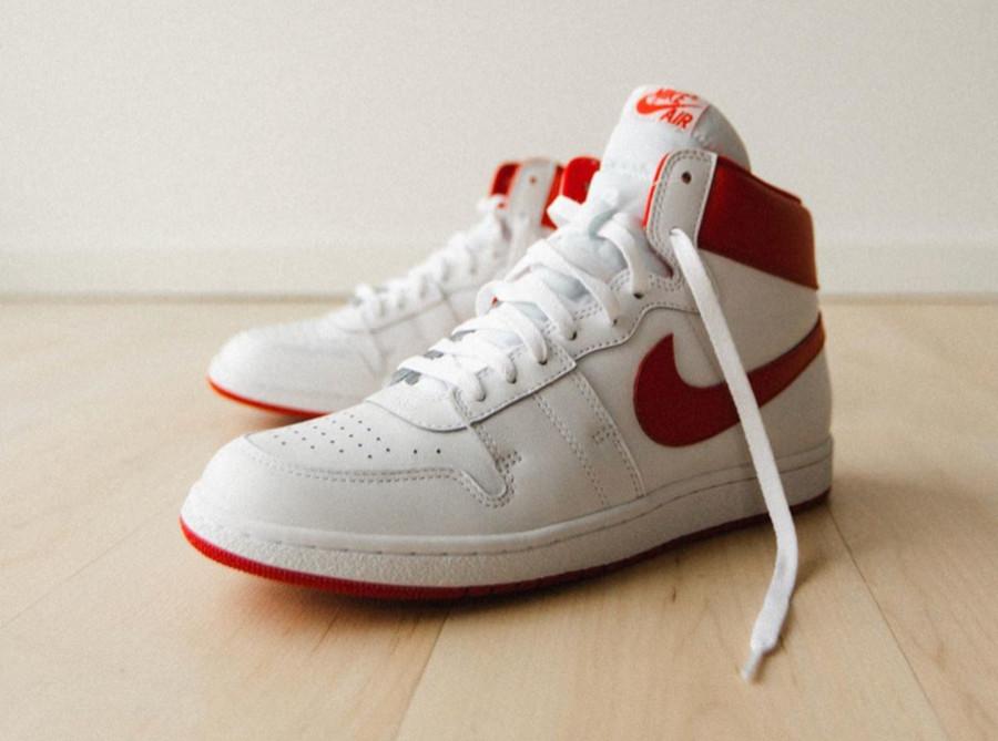 Nike Air Ship PE 1984 2020 (1)