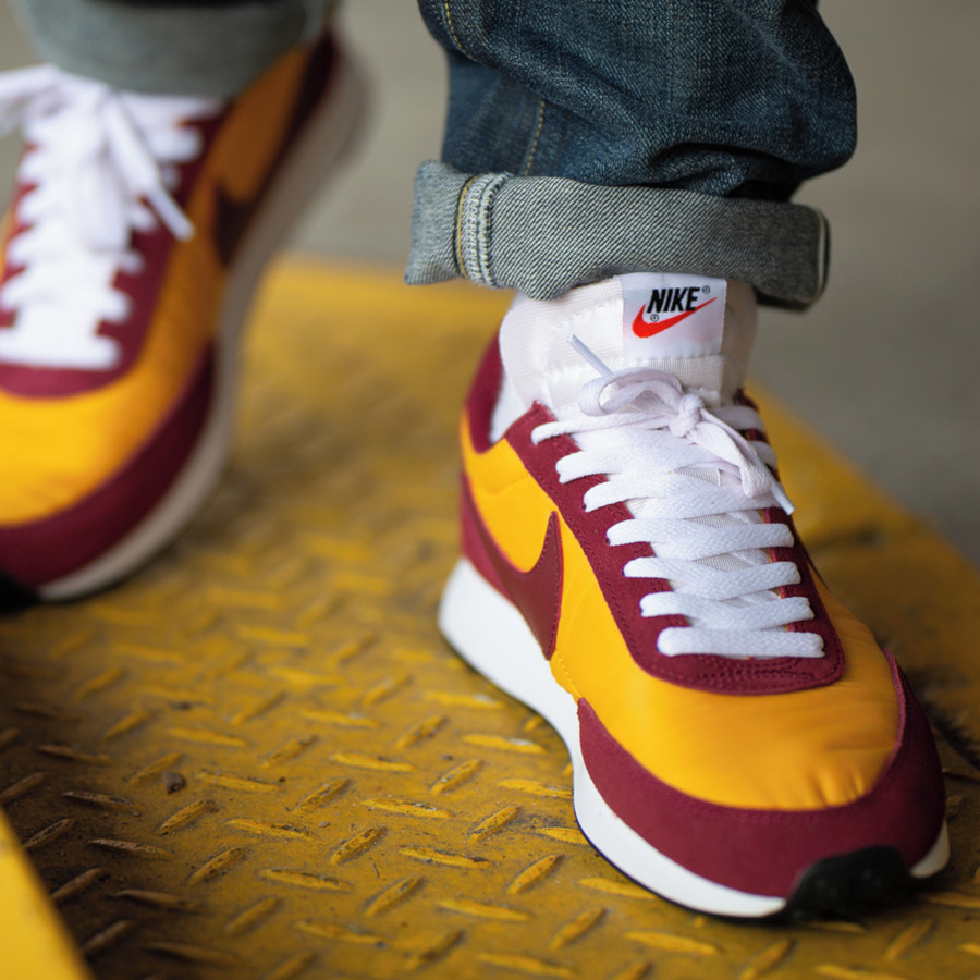 Nike Air Tailwind 79 'University Gold Team Red' (3)