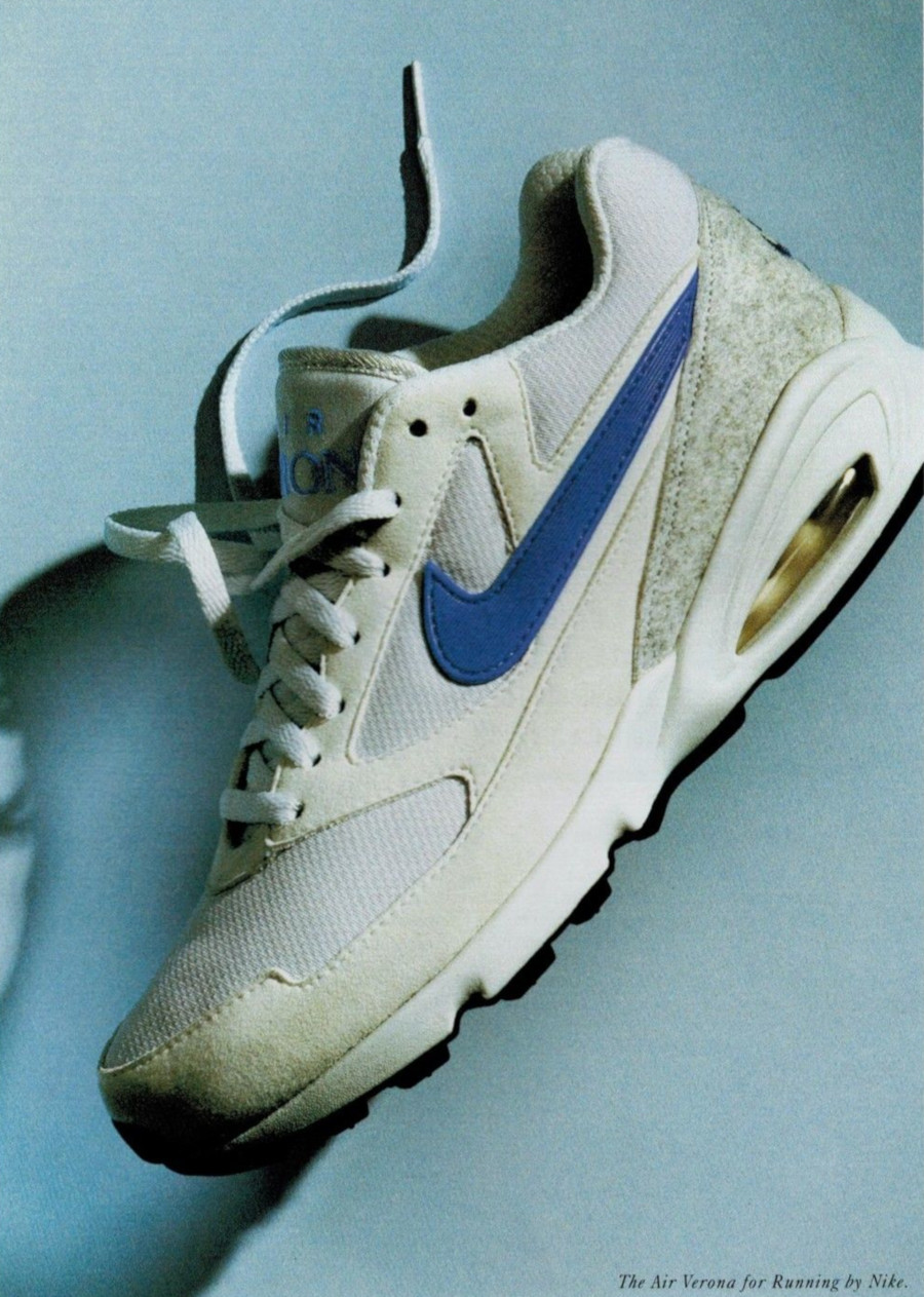 Nike-Air-Verona-vintage-de-1992