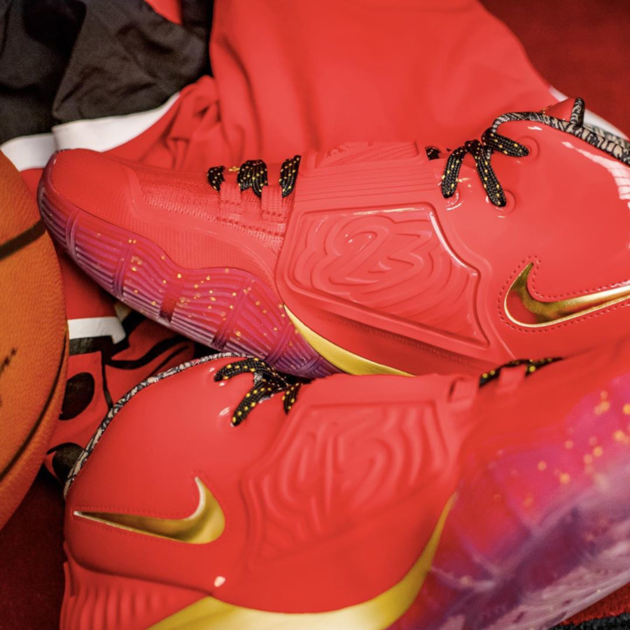 Nike Kyrie 6 Trophies (All Star Game 2020) (3)
