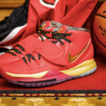 Nike Kyrie 6 Trophies (All Star Game 2020)