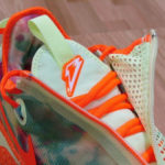 Nike PG 4 Gatorade 'Tie Dye' (All Star Game 2020)