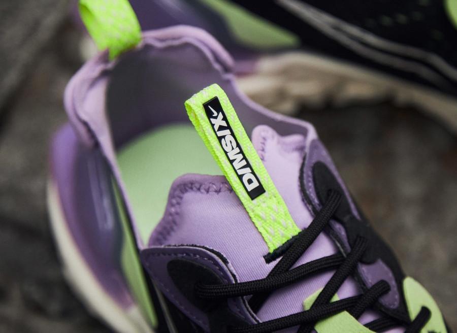 Nike-React-Vision-DMSX-Black-Gravity-Purple-Volt-4