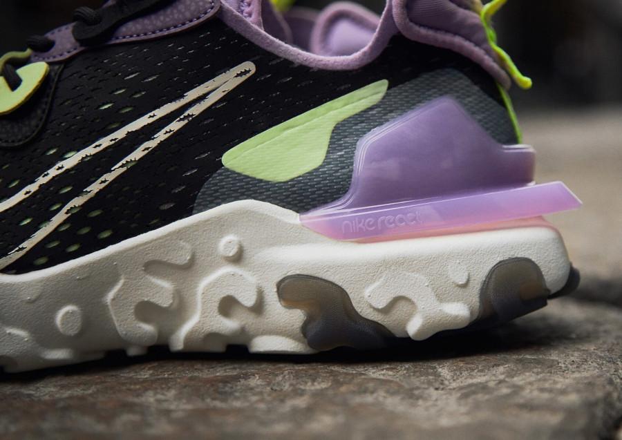 Nike-React-Vision-DMSX-Black-Gravity-Purple-Volt-5