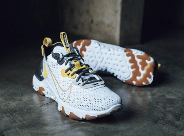Nike React Vision Dimsix 'Honeycomb' CD4373-100