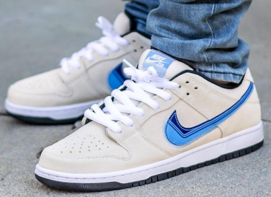 https://www.sneakers-actus.fr/wp-content/uploads/2020/02/Nike-SB-Dunk-Low-Pro-Truck-It-Light-Cream-CT6688-200-2.jpg