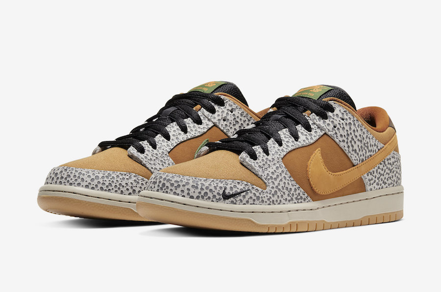 Nike-SB-Dunk-Low-Safari-CD2563-002-Release-Date-france