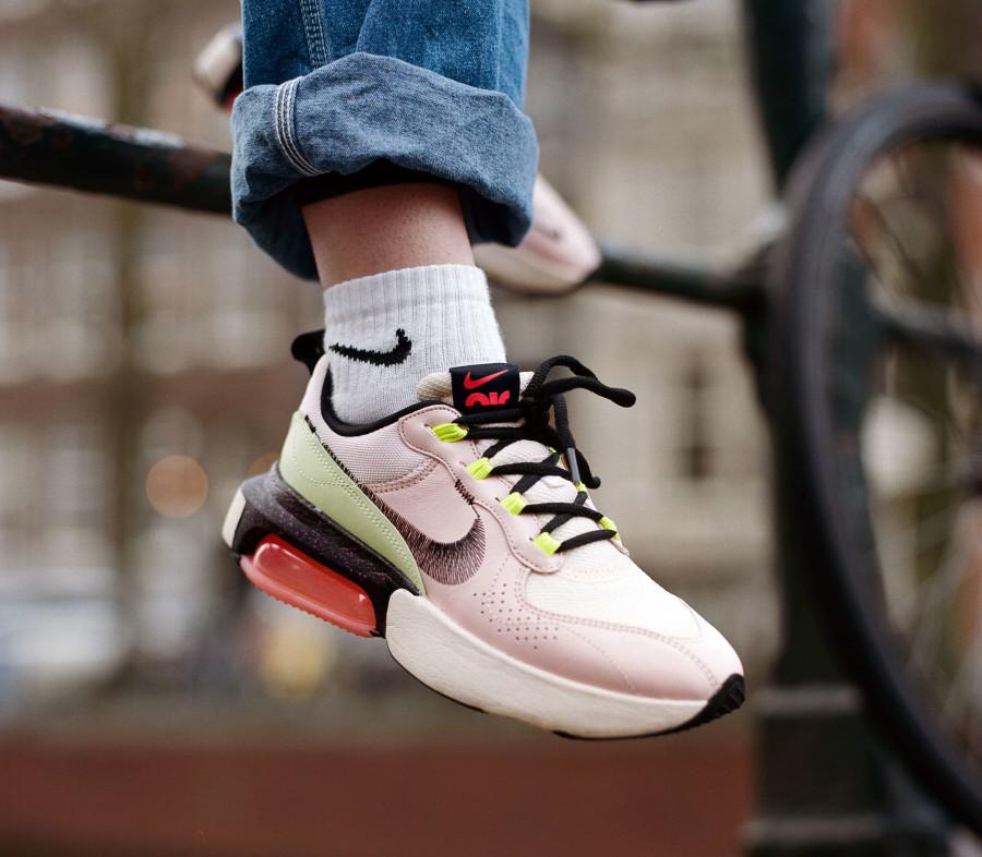 Nike Wmns Air Max Verona rose Guava Ice CK7200 (1)