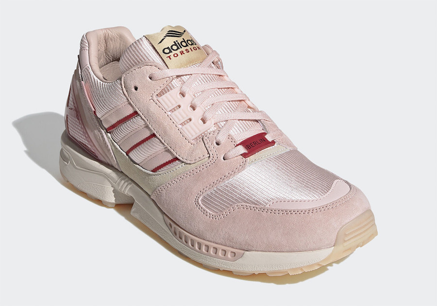 adidas-ZX-8000-Hanami-Pack-FU7308-sortie-france