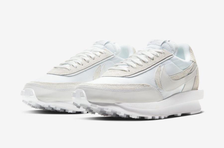 sacai-Nike-LDWaffle-White-Nylon-BV0073-101-sortie
