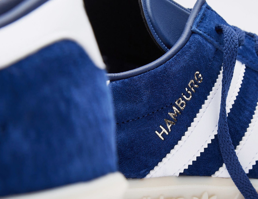 Adidas-Hamburg-OG-MMXX-Tech-Indigo-1