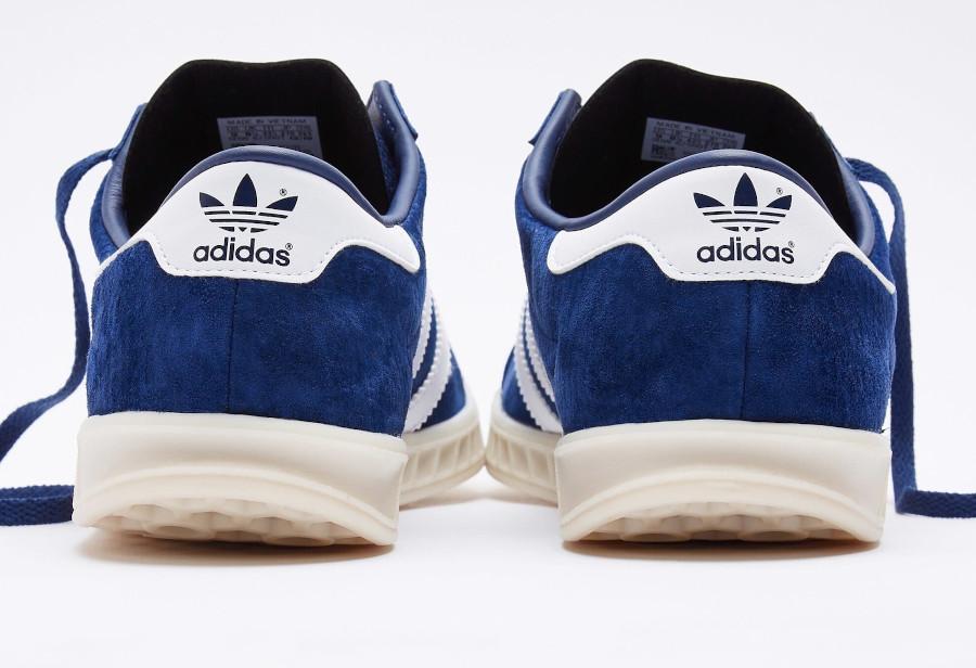 Adidas-Hamburg-OG-MMXX-Tech-Indigo-2