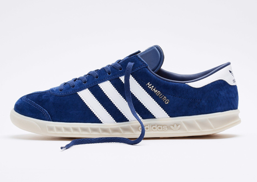 Adidas-Hamburg-OG-MMXX-Tech-Indigo-3