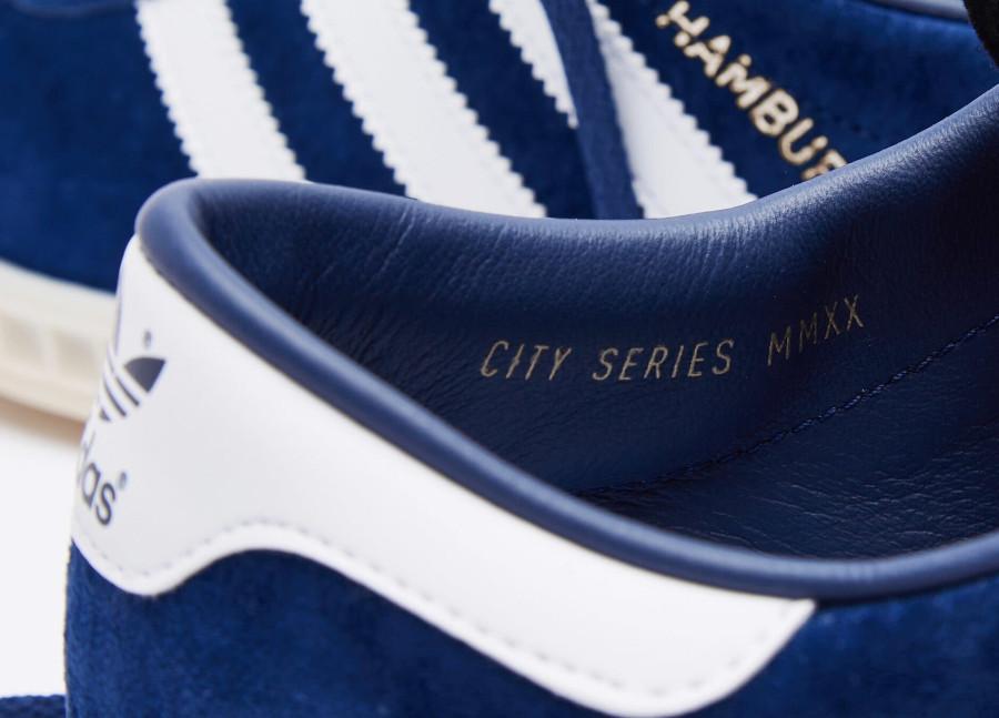 Adidas-Hamburg-OG-MMXX-Tech-Indigo-4