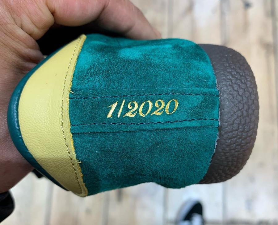 Adidas Originals Liverpool (Size 20th Anniversary Pack) (3)