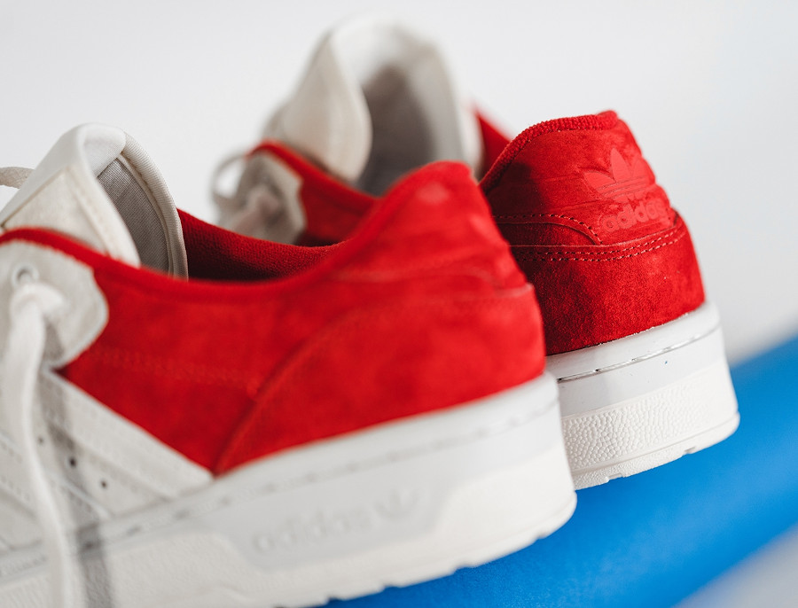 Adidas-Rivalry-Low-Suede-Red-White-Blue-1
