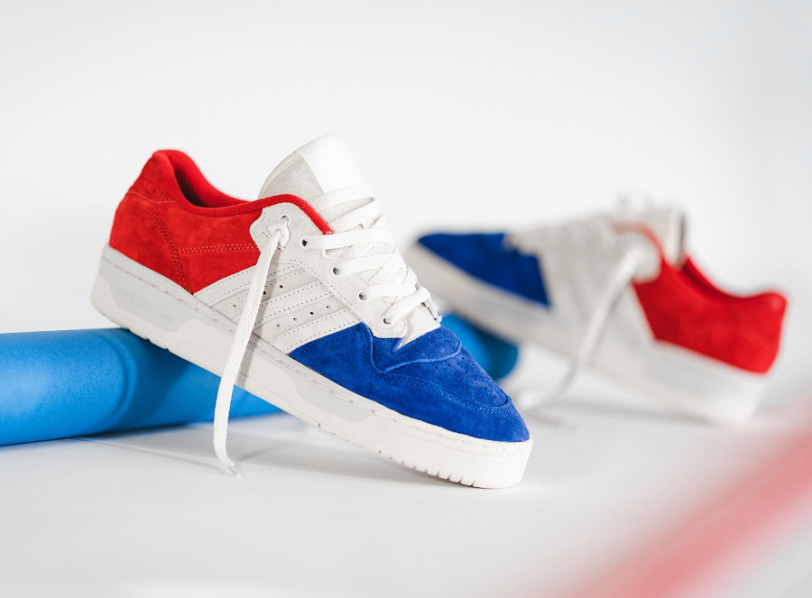 Adidas-Rivalry-Low-Suede-Red-White-Blue-2