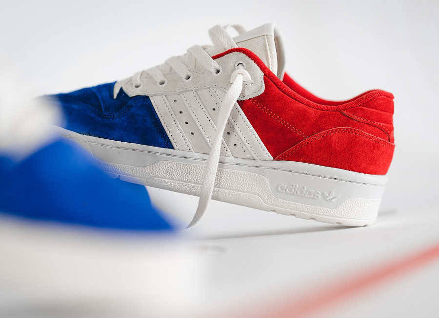 Adidas-Rivalry-Low-Suede-Red-White-Blue-3