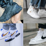 Code promotion Nike Store (avril 2020) : 4 sneakers à ne pas manquer