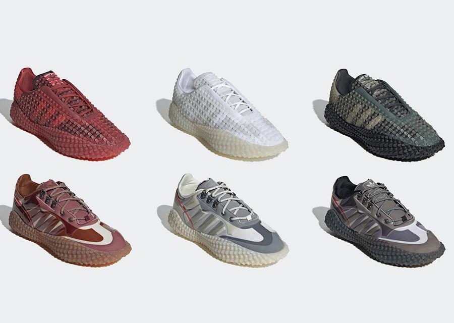 Craig-Green-x-Adidas-Originals-SS2020