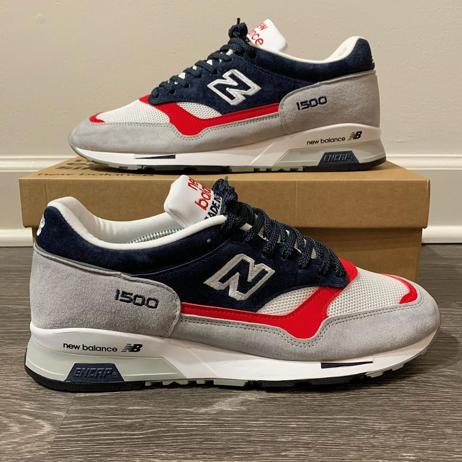 New Balance 1500 S1 2020 Tokyo (made in UK) (1)