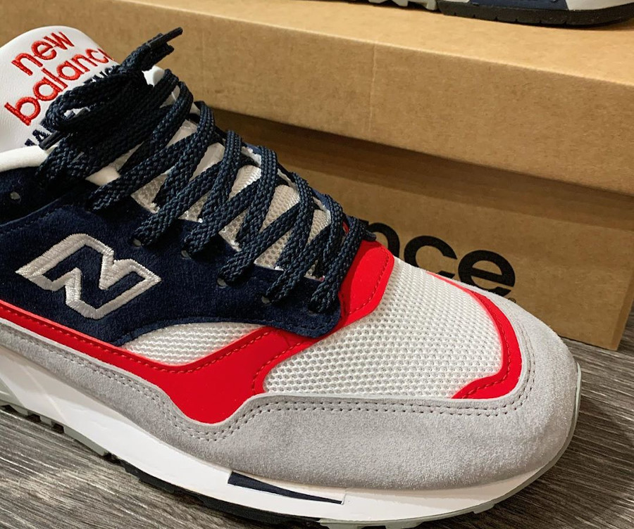 New Balance 1500 S1 2020 Tokyo (made in UK) (2)